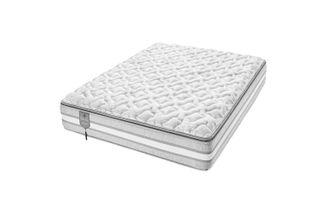 Colchao-para-Casal-de-Molas-Americanflex-Bed-Gel-138-X-188-X-36-cm