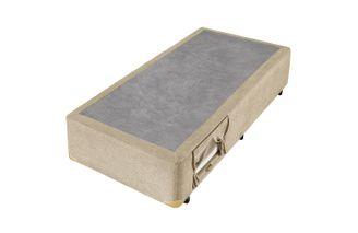 Box-para-Solteiro-Americanflex-Pet-Love-88-x-188-x-40-cm