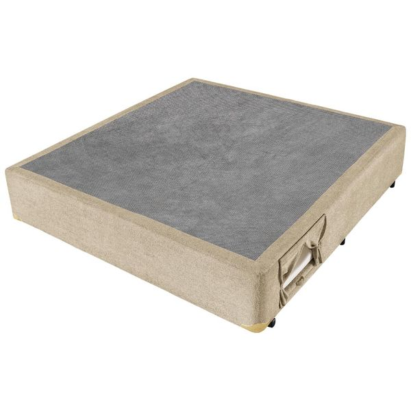 Box-para-Casal-Americanflex-Pet-Love-138-x-188-x-40-cm