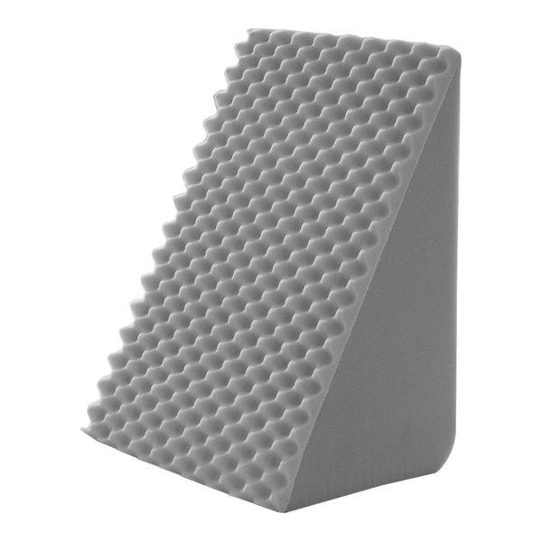 Almofada-Para-Encosto-Com-Espuma-Massageadora-Ufa--43-x-55-x-31-cm