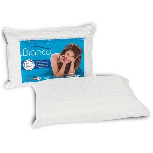 Travesseiro-Americanflex-Bianco-15cm-de-Altura