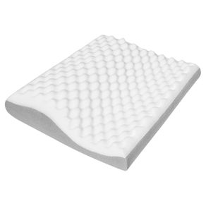 Travesseiro-Americanflex-Flex-Pillow-50-x-38-cm