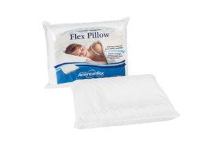 Travesseiro-Americanflex-Flex-Pillow-50-x-38-cm