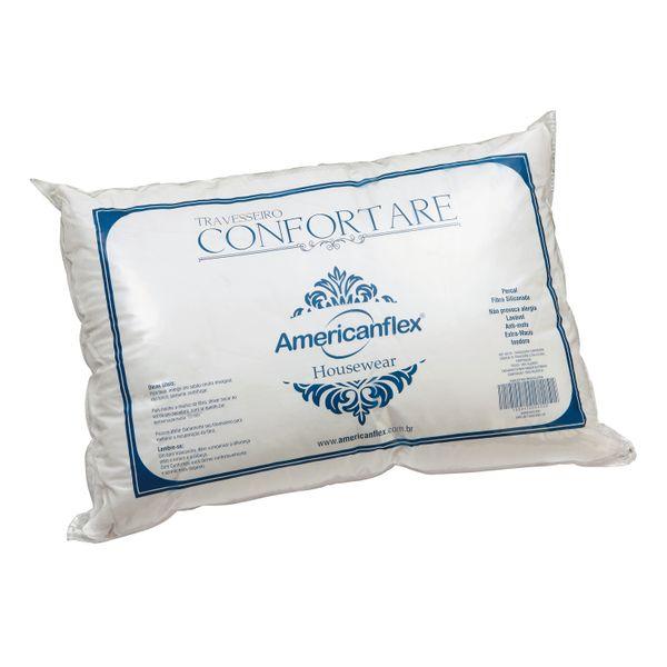 Travesseiro-Americanflex-Confortare-17-cm-de-altura