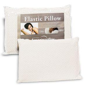 Travesseiro-Americanflex-Elastic-Pillow-17cm-de-Altura