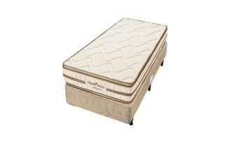 Cama-Box-para-Solteiro-com-Colchao-de-Espuma-D33-Americanflex-Clinoflex-Bambu-78-x-188-x-65-cm