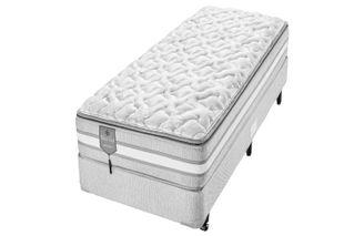 Cama-Box-para-Solteiro-com-Colchao-de-Molas-Americanflex-Bed-Gel-88-X-188-X-73-cm