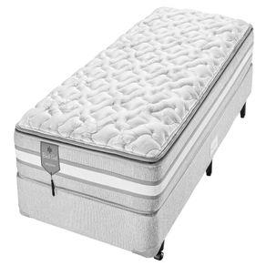 Cama-Box-para-Solteiro-com-Colchao-de-Molas-Americanflex-Bed-Gel-100-x-200-x-73-cm