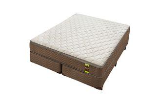 Cama-Box-Tamanho-Queen-com-Colchao-de-Molas-Ensacadas-Americanflex-Abrace-158-X-198-X-70-cm