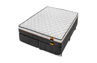 Cama-Box-Queen--C--Colchao-de-Molas-Tripower-Americanflex-Abrace-158-x-198-x-69-cm