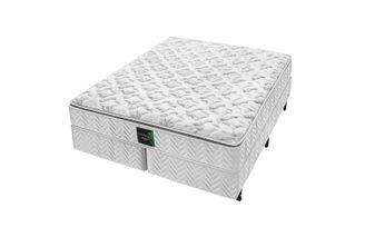 Cama-Box-Queen-com-Colchao-de-Molas-Ensacadas-Bio-Bambu-Multi-158-x-198-x-66cm