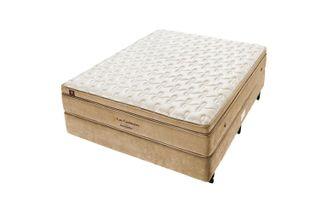 Cama-Box-para-Casal-com-Colchao-de-Molas-Americanflex-Lux-Cashmere-138-x-188-x-71-cm
