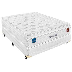 Cama-Box-para-Casal-com-Colchao-de-Molas-Americanflex-Spring-Up-Latex-138-x-188-x-71-cm