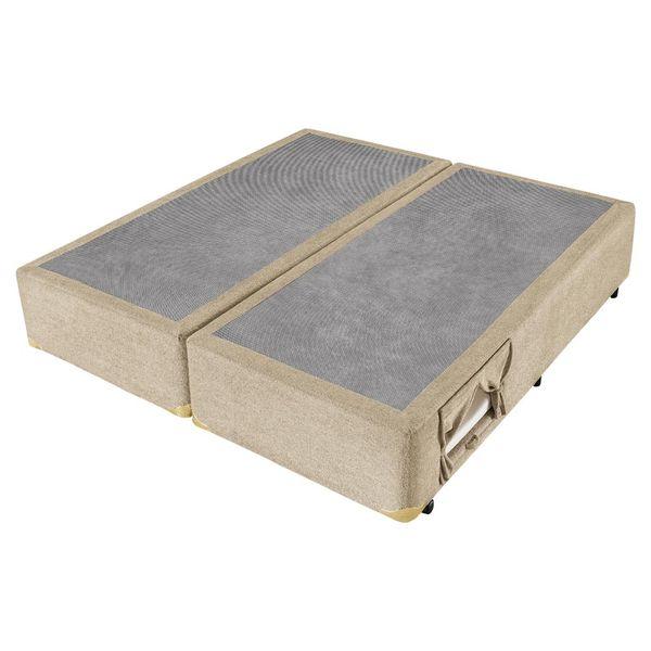 Box-para-Casal-Tamanho-King-Americanflex-Pet-Love-193-x-203-x-40-cm