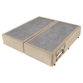 Box-para-Casal-Tamanho-Queen-Americanflex-Pet-Love-158-x-198-x-40-cm