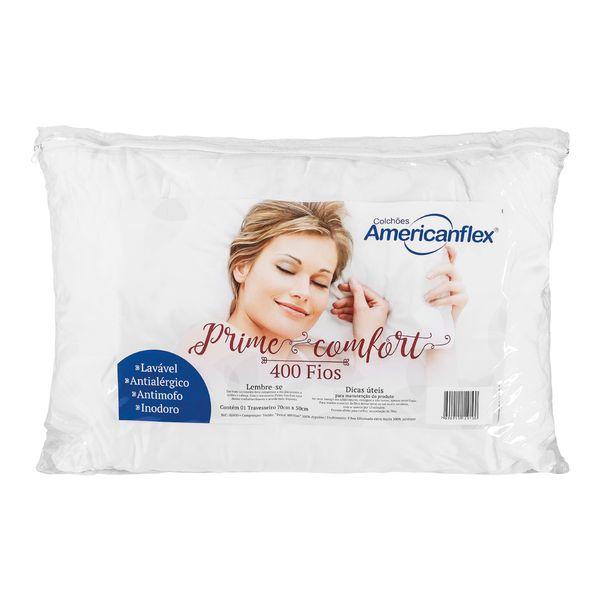Travesseiro-Americanflex-Prime-Confort-400-fios---17-cm-de-altura