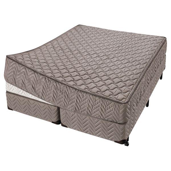 Americanflex---Loja-Virtual---Free-Pillow-Top