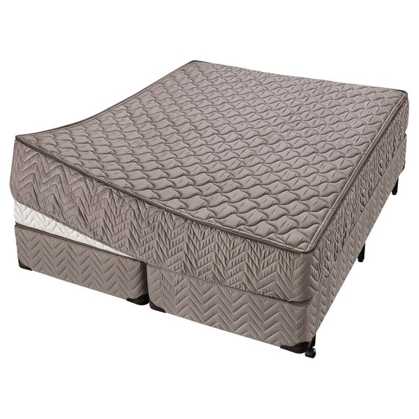 Free-Pillow-Enlace-Revitale-II-156x188---35cm