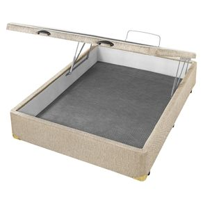 Box-c--Bau-Casal-Americanflex-Bege-Serrana-138x188x40cm
