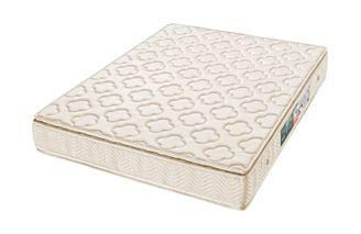 Colchao-de-Espuma-Minaspuma-Queen-Saude-D33-com-Pillow-158-X-188-X-22-cm