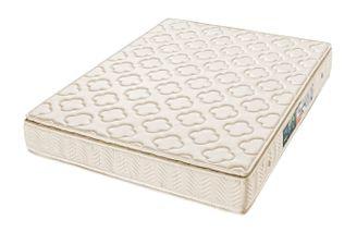 Colchao-de-Espuma-Minaspuma-Queen-Saude-D33-com-Pillow-158-X-198-X-25-cm