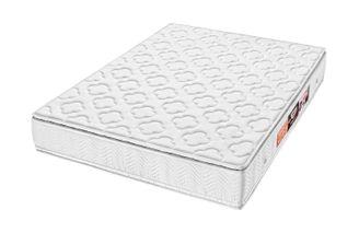 Colchao-de-Espuma-Minaspuma-Queen-Saude-D45-com-Pillow-Branco-158-X-198-X-25-cm
