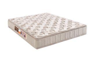 Colchao-de-Espuma-Minaspuma-Queen-Celebrate-com-Pillow-D45-158-X-198-X-22-cm