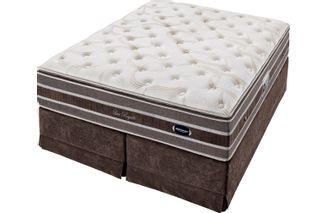 Cama-Box--Box---Colchao-de-Molas--Minaspuma-King-Lux-Royalle-193-X-203-X-80-cm