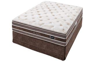 Cama-Box--Box---Colchao-de-Molas--Minaspuma-Casal-Lux-Royalle-138-X-188-X-80-cm