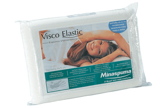 Travesseiro-Minaspuma-Visco-Elastic