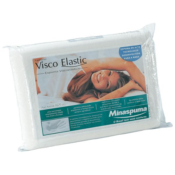 Travesseiro-Minaspuma-Visco-Elastic