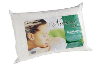 Travesseiro-Minaspuma-Natural-Latex