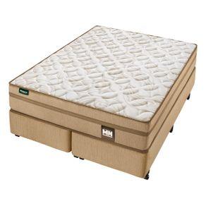 Cama-Box--Box---Colchao-de-Molas--Minaspuma-Queen-MN-Ensacado-158-X-198-X-70-cm