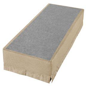 lux-cashmere-com-saia-box-solteiro