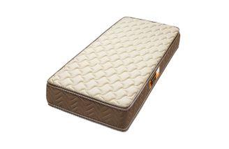 Colchao-Solteiro-Espuma-Americanflex-Pro-Coluna-II-D45-Com-Pillow-78x188x24