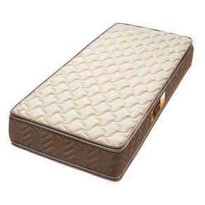 Colchao-Solteiro-Espuma-Americanflex-Pro-Coluna-II-D45-Com-Pillow-88x188x24