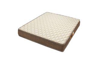 Colchao-Casal-Espuma-Americanflex-Pro-Coluna-II-D45-Com-Pillow-128x188x24