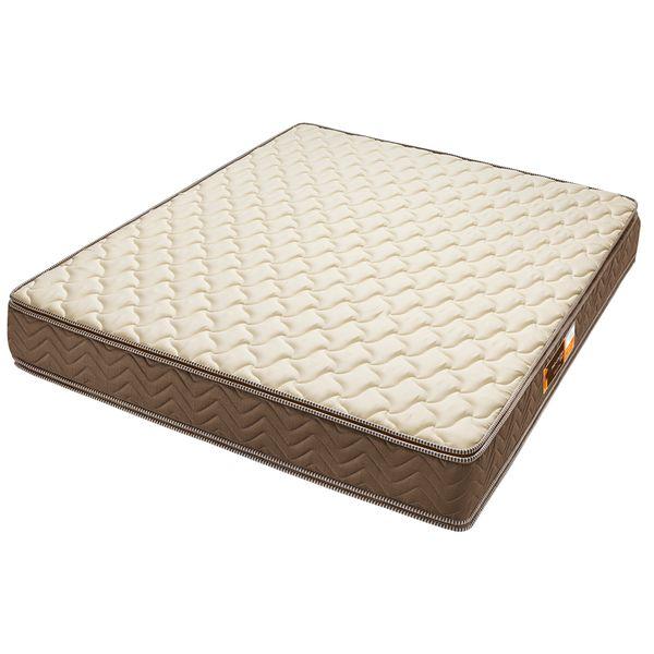 Colchao-Casal-Espuma-Americanflex-Pro-Coluna-II-D45-Com-Pillow-138x188x24