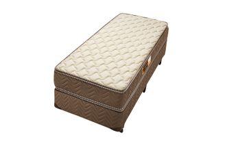 Cama-Box-Solteiro-Espuma-Americanflex-Pro-Coluna-II-D33-Com-Pillow-78x188x66-cm