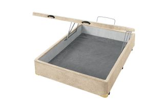 box-bau-areia-boucle-casal-vista-superior-lateral-aberto