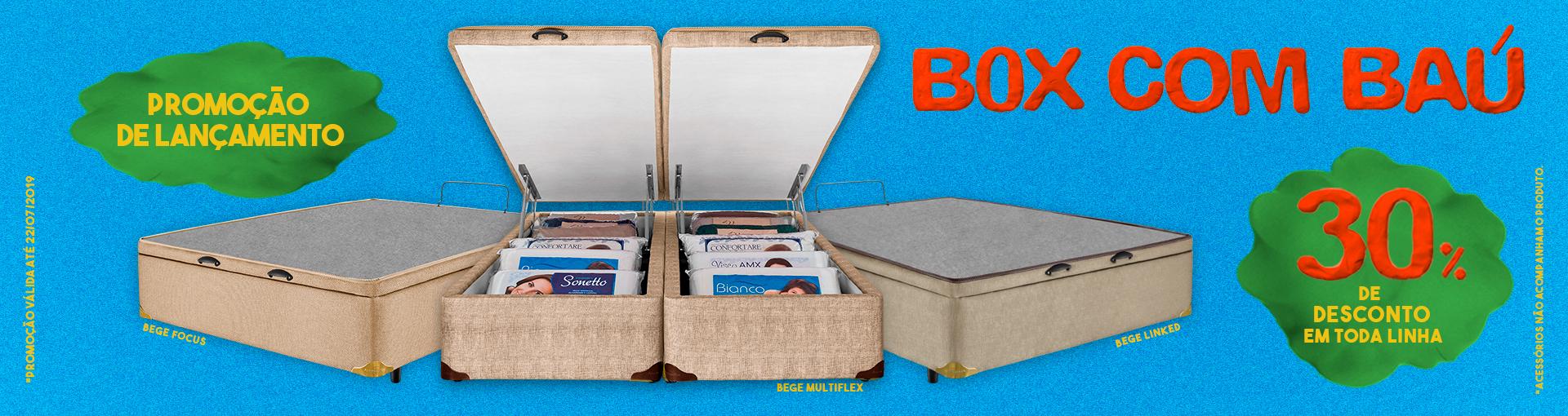 Box Bau