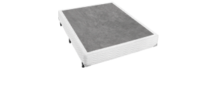 Box > Base Box