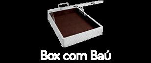 Box > Box com Baú