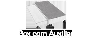 Box > Box Cama Auxiliar