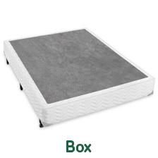 Banner - Box