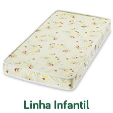 Banner - Linha Infantil