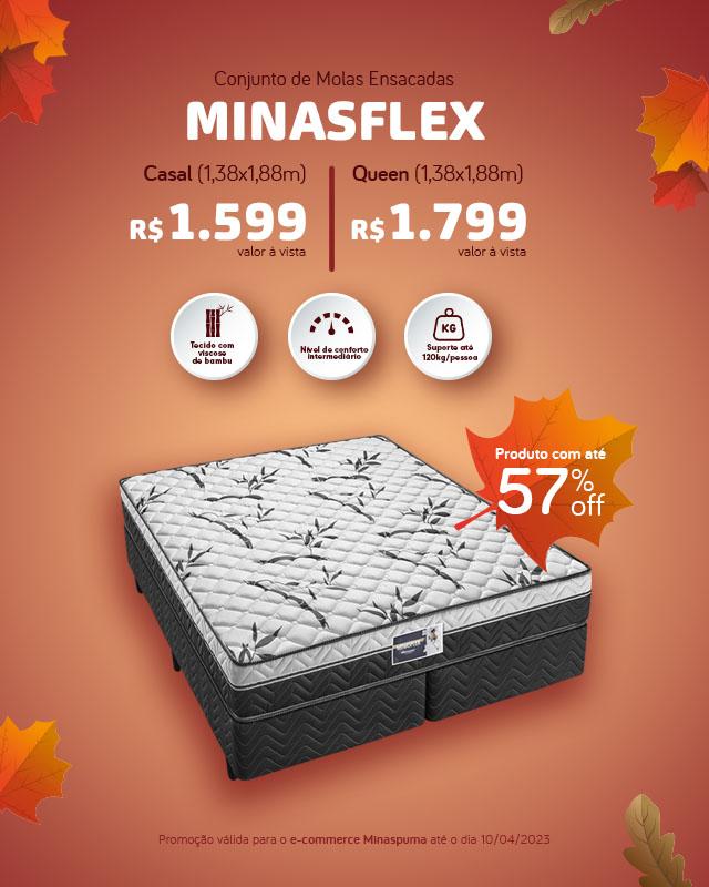 Minasflex