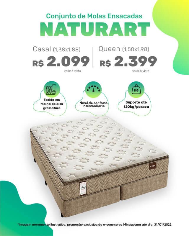 Naturart