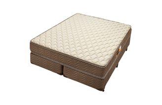Pro-Coluna-com-pillow_conjunto-158-e-193m