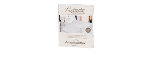 Acessórios > Protetores